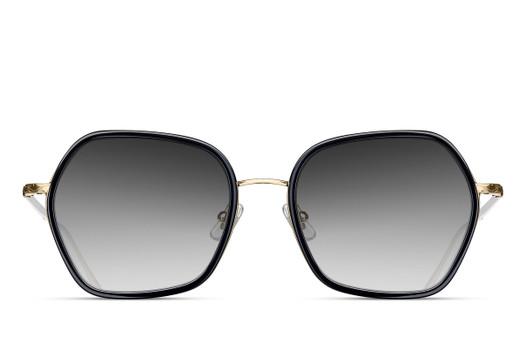 M3078 SUN, Matsuda Designer Eyewear, elite eyewear, fashionable glasses