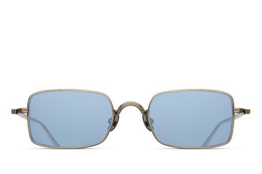 M3079 SUN, Matsuda Designer Eyewear, elite eyewear, fashionable glasses
