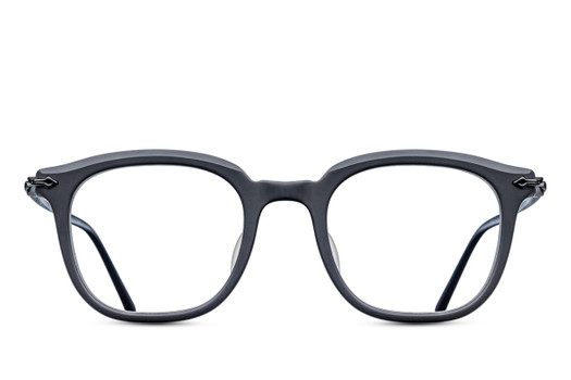 M2039, Matsuda Designer Eyewear, elite eyewear, fashionable glasses