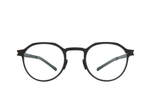 MYKITA ARMSTRONG, MYKITA Designer Eyewear, elite eyewear, fashionable glasses