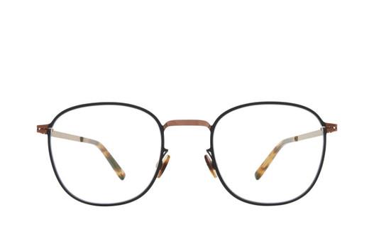 MYKITA ANDERSSON, MYKITA Designer Eyewear, elite eyewear, fashionable glasses