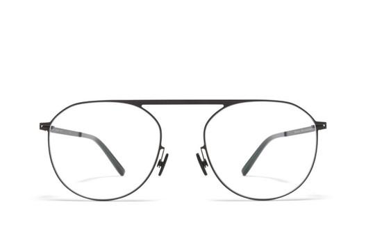 MYKITA BJAKE, MYKITA Designer Eyewear, elite eyewear, fashionable glasses