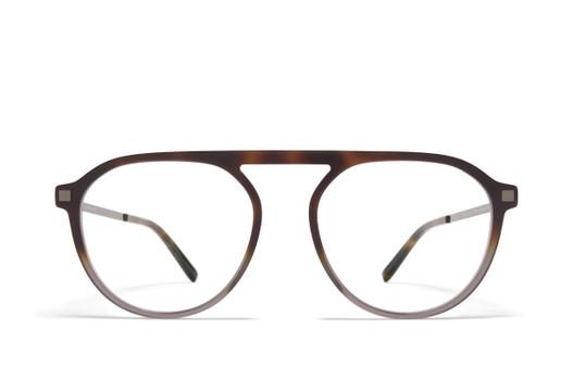 MYKITA HELGI, MYKITA Designer Eyewear, elite eyewear, fashionable glasses
