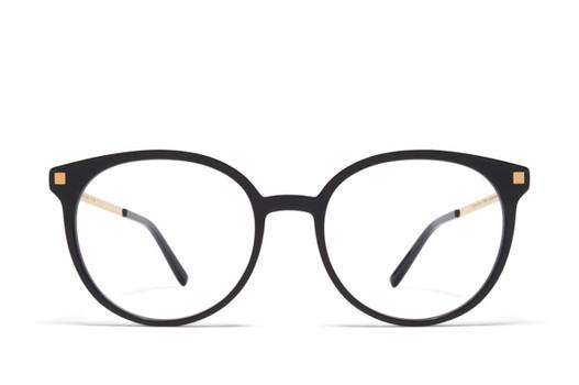 MYKITA JULLA, MYKITA Designer Eyewear, elite eyewear, fashionable glasses