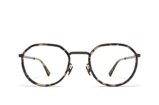 MYKITA JUSTUS, MYKITA Designer Eyewear, elite eyewear, fashionable glasses