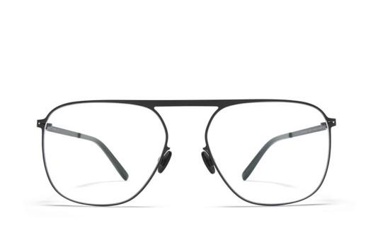 MYKITA MIRO, MYKITA Designer Eyewear, elite eyewear, fashionable glasses