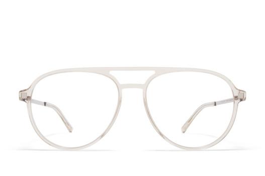 MYKITA POK, MYKITA Designer Eyewear, elite eyewear, fashionable glasses