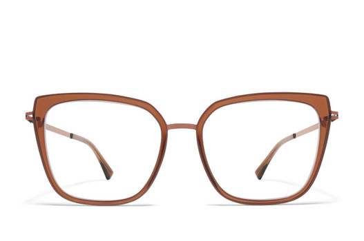 MYKITA SANNA, MYKITA Designer Eyewear, elite eyewear, fashionable glasses