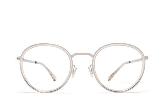 MYKITA TUVA, MYKITA Designer Eyewear, elite eyewear, fashionable glasses