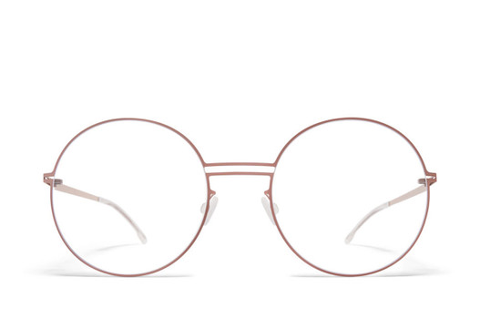 MYKITA LOVISA, MYKITA Designer Eyewear, elite eyewear, fashionable glasses