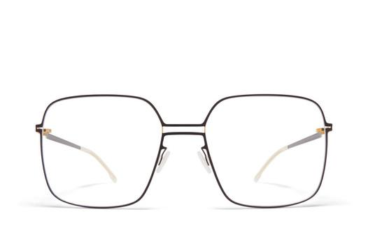 MYKITA VELMA, MYKITA Designer Eyewear, elite eyewear, fashionable glasses