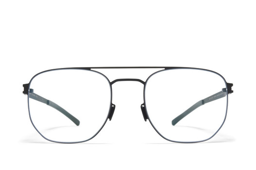 MYKITA JORGOS, MYKITA Designer Eyewear, elite eyewear, fashionable glasses
