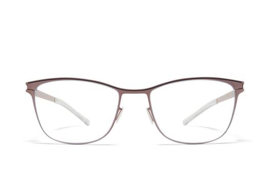 MYKITA ROMINA, MYKITA Designer Eyewear, elite eyewear, fashionable glasses