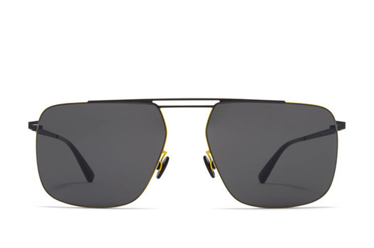 MYKITA RAIDON SUN, MYKITA sunglasses, fashionable sunglasses, shades