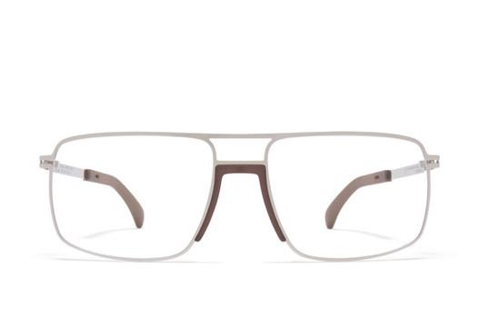 MYKITA MOSS, MYKITA Designer Eyewear, elite eyewear, fashionable glasses
