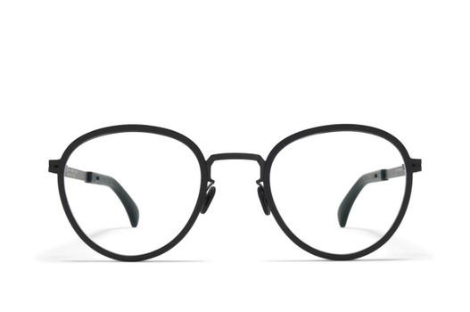 MYKITA PALM, MYKITA Designer Eyewear, elite eyewear, fashionable glasses