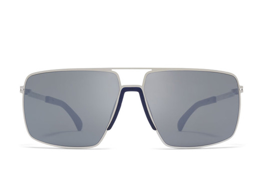 MYKITA LOTUS SUNMYKITA, MYLON, sunglasses, fashionable sunglasses, shades