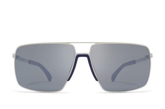 MYKITA LOTUS SUNMYKITA, MYLON, sunglasses, fashionable sunglasses, shades
