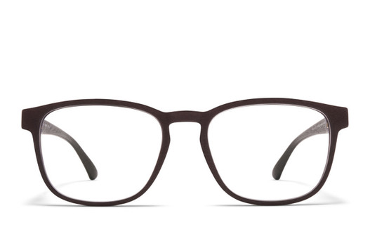 MYKITA ANUBIS, MYKITA Designer Eyewear, elite eyewear, fashionable glasses