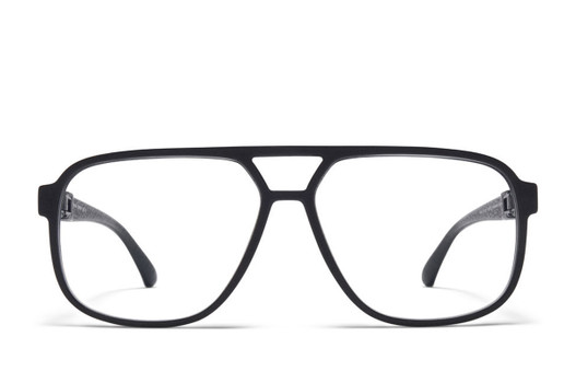 MYKITA CONCORD, MYKITA Designer Eyewear, elite eyewear, fashionable glasses
