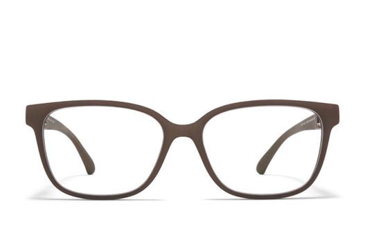 MYKITA VENUS, MYKITA Designer Eyewear, elite eyewear, fashionable glasses