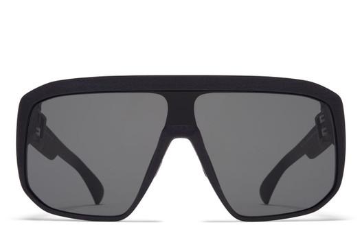MYKITA SHIFT SUNMYKITA, MYLON, sunglasses, fashionable sunglasses, shades