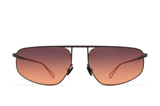 MYKITA NAT SUN, MYKITA sunglasses, fashionable sunglasses, shades