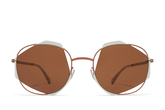 MYKITA ACHILLES SUN, MYKITA sunglasses, fashionable sunglasses, shades