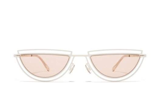 MYKITA MONOGRAM SUN, MYKITA sunglasses, fashionable sunglasses, shades