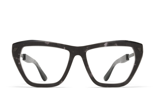 MYKITA MMRAW010, MYKITA Designer Eyewear, elite eyewear, fashionable glasses