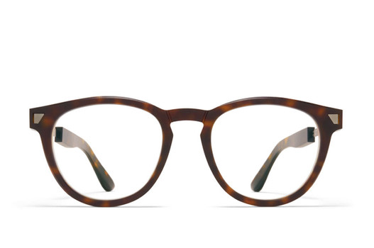 MYKITA MMRAW011, MYKITA Designer Eyewear, elite eyewear, fashionable glasses