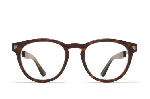 MYKITA MMRAW011, MYKITA Designer Eyewear, elite eyewear, fashionable glasses