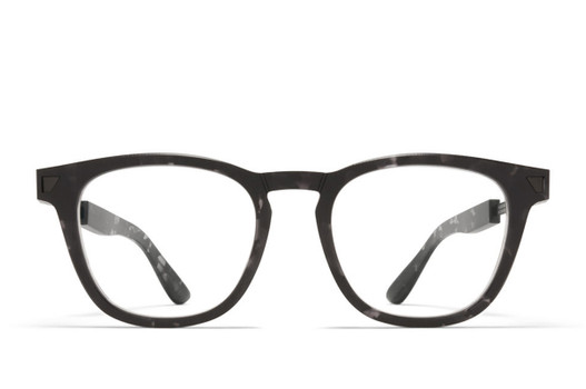 MYKITA MMRAW012, MYKITA Designer Eyewear, elite eyewear, fashionable glasses