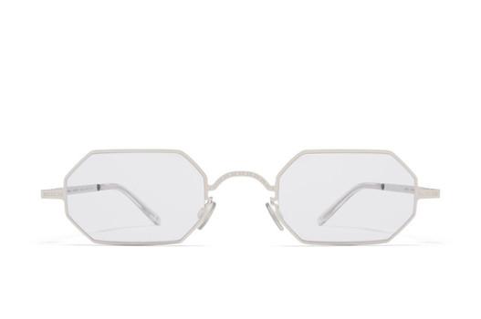 MYKITA MMCRAFT004 SUN, MYKITA sunglasses, fashionable sunglasses, shades