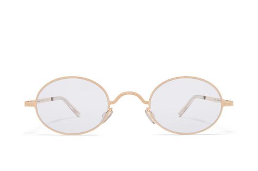 MYKITA MMCRAFT005 SUN, MYKITA sunglasses, fashionable sunglasses, shades