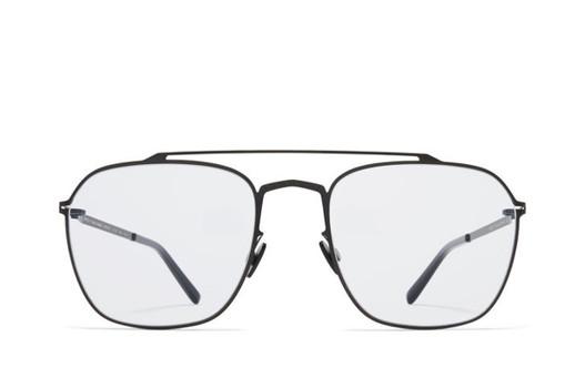 MYKITA MMCRAFT006 SUN, MYKITA sunglasses, fashionable sunglasses, shades