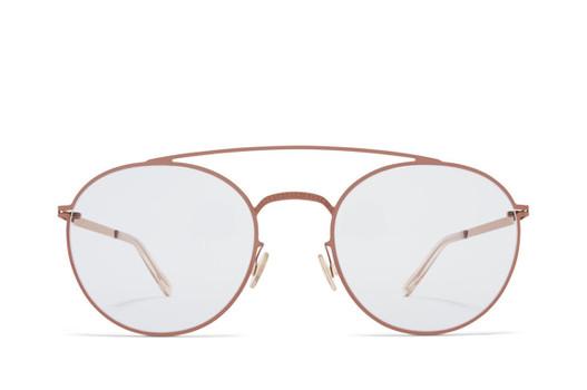 MYKITA MMCRAFT007 SUN, MYKITA sunglasses, fashionable sunglasses, shades