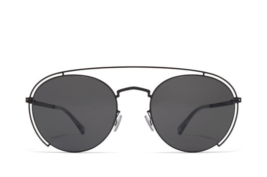 MYKITA MMCRAFT009 SUN, MYKITA sunglasses, fashionable sunglasses, shades