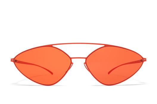 MYKITA MMESSE023 SUN, MYKITA sunglasses, fashionable sunglasses, shades