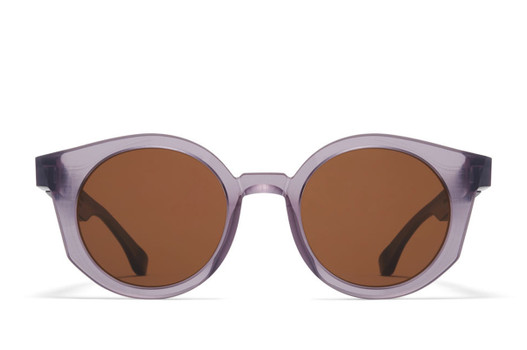 MYKITA MMRAW013 SUN, MYKITA sunglasses, fashionable sunglasses, shades