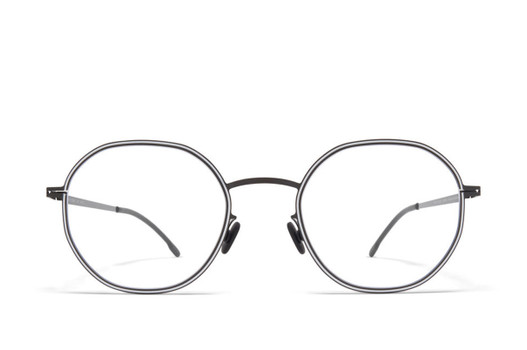 MYKITA STUDIO 6.6, MYKITA Designer Eyewear, elite eyewear, fashionable glasses