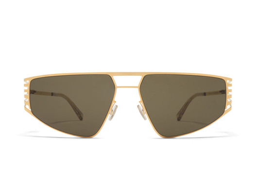 MYKITA STUDIO 8.1 SUN, MYKITA sunglasses, fashionable sunglasses, shades