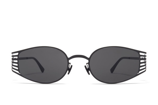 MYKITA STUDIO 8.2 SUN, MYKITA sunglasses, fashionable sunglasses, shades