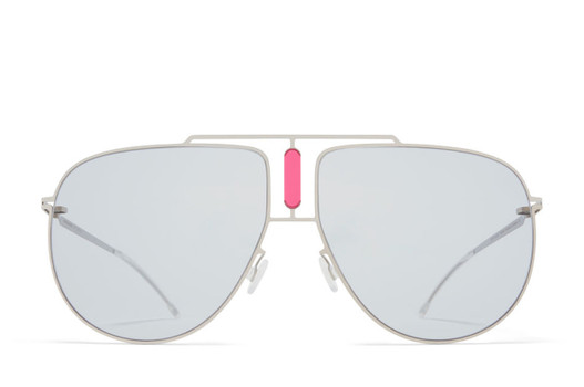 MYKITA STUDIO 9.1 SUN, MYKITA sunglasses, fashionable sunglasses, shades