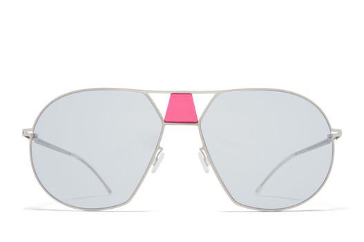 MYKITA STUDIO 9.4 SUN, MYKITA sunglasses, fashionable sunglasses, shades