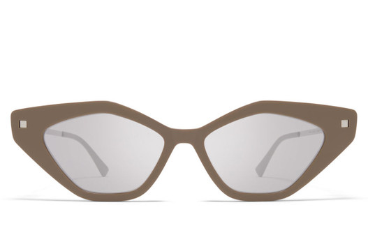 MYKITA GAPI SUN, MYKITA sunglasses, fashionable sunglasses, shades