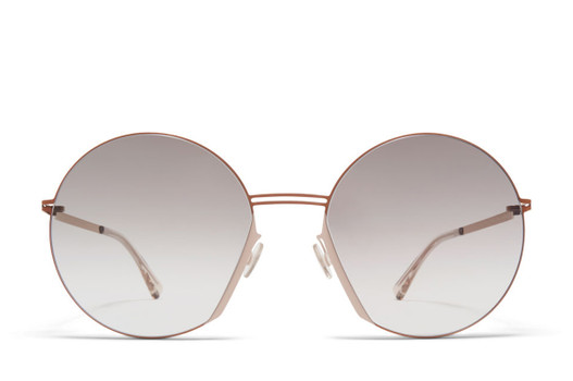 MYKITA JETTE SUN, MYKITA sunglasses, fashionable sunglasses, shades