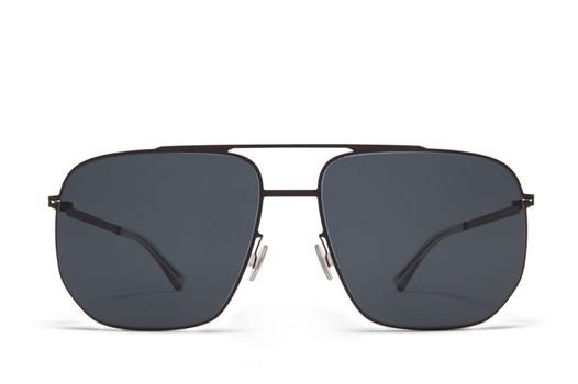 MYKITA LILLESOL SUN, MYKITA sunglasses, fashionable sunglasses, shades
