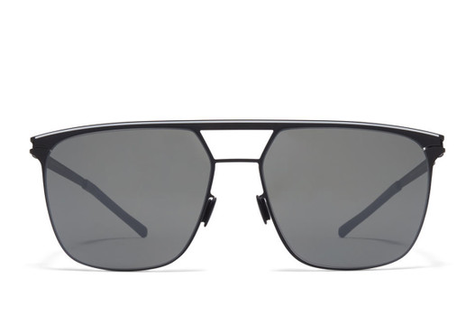 MYKITA DURAN SUN, MYKITA sunglasses, fashionable sunglasses, shades