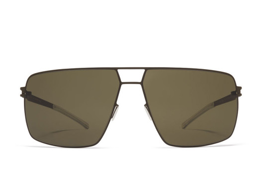 MYKITA PORTER SUN, MYKITA sunglasses, fashionable sunglasses, shades